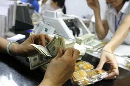 Đầu tư vàng chứng khoán hay bất động sản cho thời điểm này