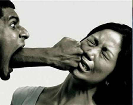 Vợ đâm chết chồng vì mâu thuẫn dạy con - Ảnh 1