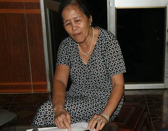 Bắc Giang nhiều án oan do ép cung kết tội