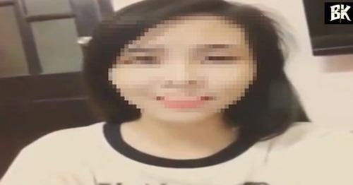 """Cười nghiêng ngả với clip chế Kim Tan từ chối lời tỏ tình của fan Việt"""""""