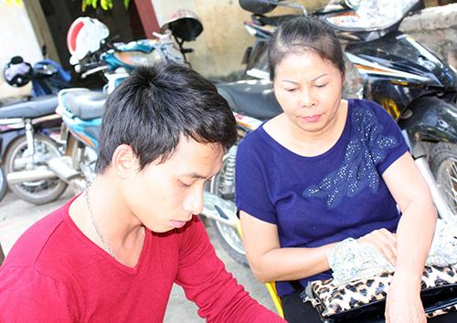 """Thông tin mới nhất về vụ ông Nguyễn Thanh Chấn """"gánh"""" án oan 10 năm - Ảnh 4"""