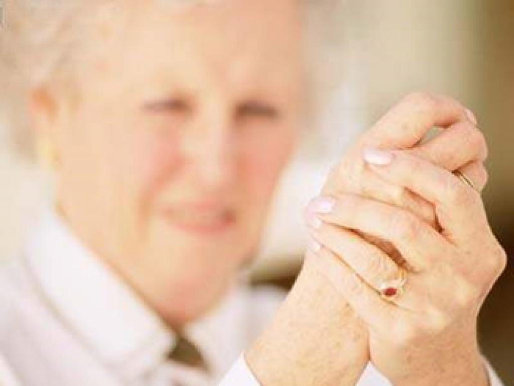 10 căn bệnh dễ mắc vào mùa đông và cách phòng tránh - Ảnh 2