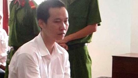 Nữ cử nhân mất mạng vì đòi ly hôn trước ngày cưới