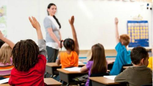 Những rắc rối con bạn có thể gặp ở trường