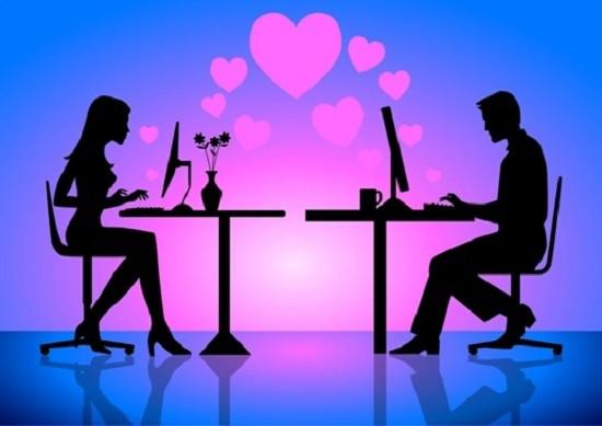 Những nguyên tắc tối kỵ trong hẹn hò trực tuyến