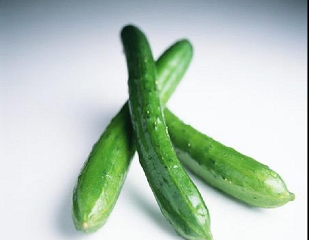 Ăn những loại rau này, gan bạn sẽ khỏe