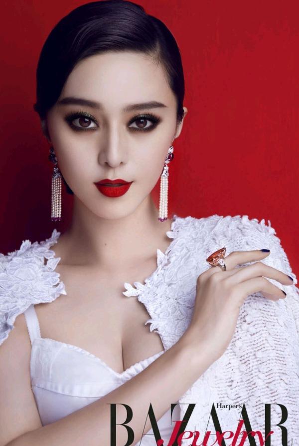 <b>...</b> hưởng lớn đối với lượng tiêu thụ các mặt hàng <b>thời trang</b> tại Trung Quốc. - pham-bang-bang-mang-ve-1575-ti-cho-nganh-thoi-trang-trung-quoc1