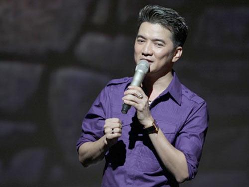 Hoài Linh - Chí Tài tái ngộ khán giả Hà Nội ngày 19/4