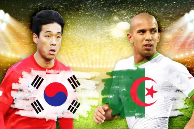 World Cup 2014: Dự đoán 3 trận đấu đêm nay (22/6), rạng sáng mai