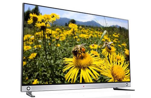 Tivi 4K - Ultra HD là gì? - Ảnh 4