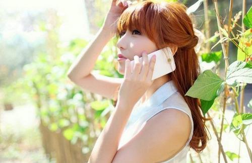 Chặn cuộc gọi quấy rầy trên smartphone