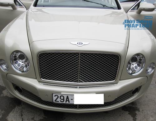 Bentley-Mulsanne-sieu-xe-Ha-Noi-02