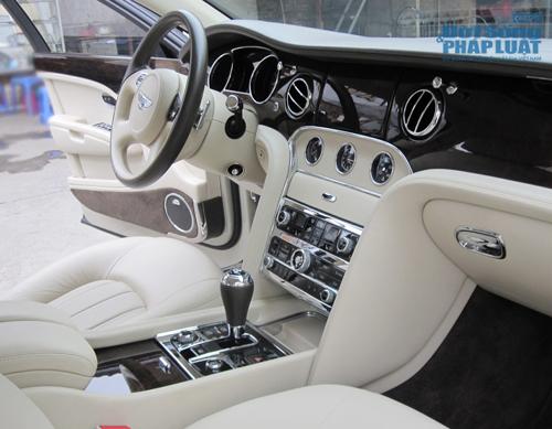 Bentley-Mulsanne-sieu-xe-Ha-Noi-05