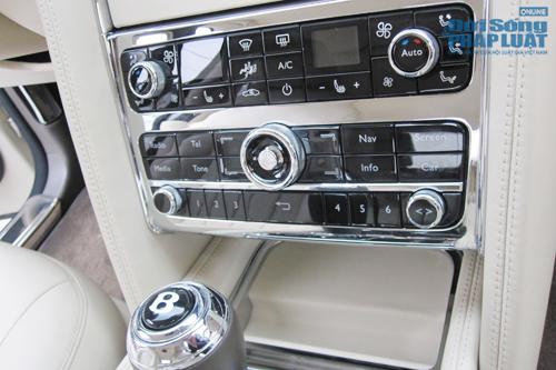 Bentley-Mulsanne-sieu-xe-Ha-Noi-07