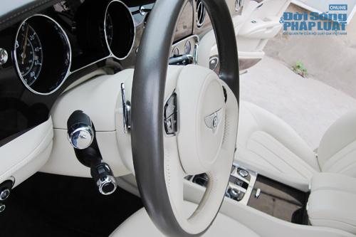 Bentley-Mulsanne-sieu-xe-Ha-Noi-08