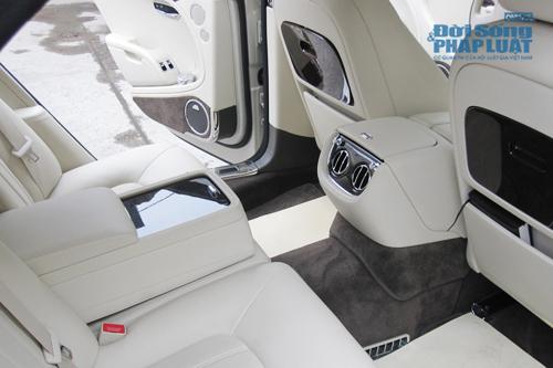 Bentley-Mulsanne-sieu-xe-Ha-Noi-09