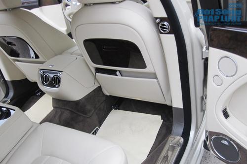 Bentley-Mulsanne-sieu-xe-Ha-Noi-11