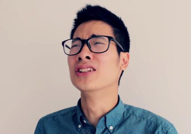 """JVevermind tung Vlog """"Cuộc sống không có internet"""""""