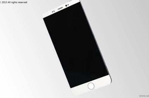 Điện thoại Iphone Air nặng hơn một chút so với lông vịt