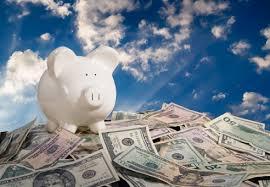 Năm 2014 nên đầu tư gì? - Ảnh 1