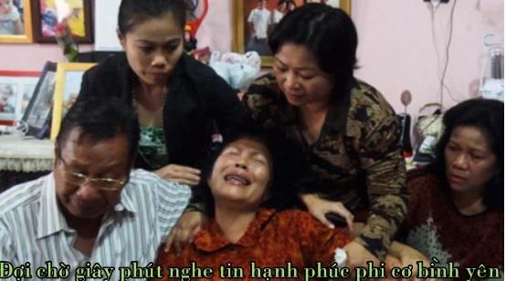 Thanh niên Việt Nam chế nhạc