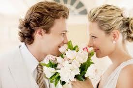 Vợ chồng hơn tuổi liệu có hạnh phúc?