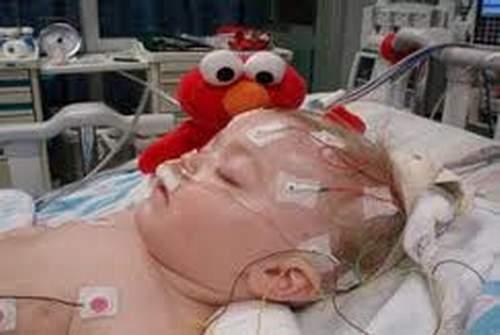 Viêm não Nhật Bản bệnh nguy hiểm thường gặp ở trẻ nhỏ