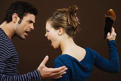 Hận người đàn bà trắc nết lừa dối anh tôi sinh con cho nhân tình