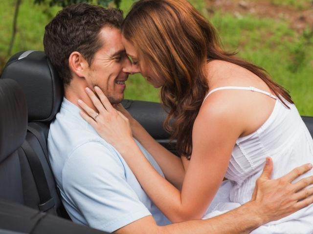 Trót phản bội chồng vì đi nhờ xe cùng đồng nghiệp