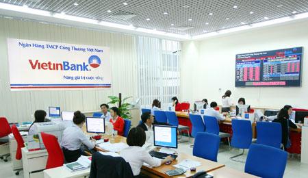Điểm mặt những đại gia ngân hàng lãi
