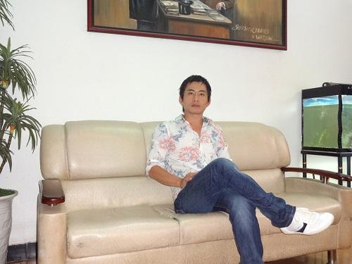 www.doisongphapluat.com