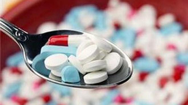 8 nhầm lẫn về thuốc kích dục và thuốc cường dương