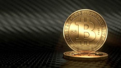 Những biện pháp giúp bạn tự cất giữ Bitcoin an toàn