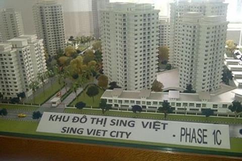 download cai luong pham cong cuc hoa