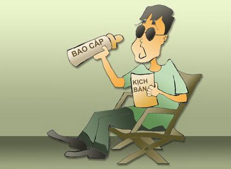 """Người Việt """"tham - lười - ích kỷ"""" nên sập bẫy thu nhập trung bình"""