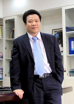 Điểm mặt 10 tỷ phú giàu nhất sàn chứng khoán tại Việt Nam