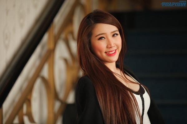 Cao Thái Sơn làm liveshow cùng Bảo Thy sau khi quy y cửa Phật - Ảnh 15