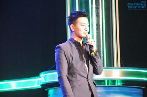Tung Thanh le Lê Thanh Tùng Với ca Khúc Nơi