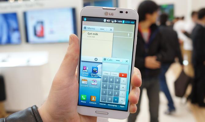 Smartphone xách tay giá 7 triệu bán chạy nhất