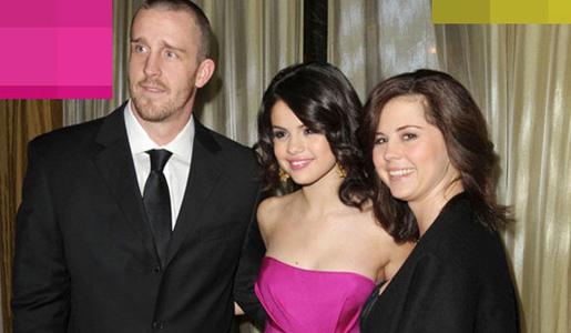 Selena bỏ theo dõi Taylor trên trang cá nhân