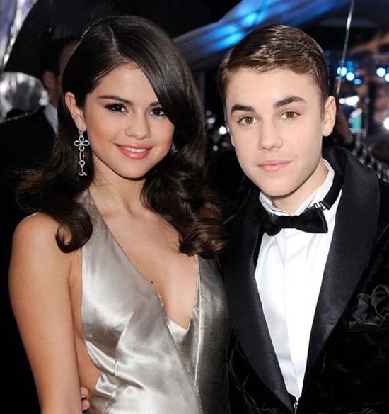 Selena Gomez từng mang thai và sảy thai với Justin Bieber