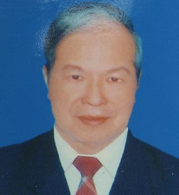 Nguyên Bí thư Tỉnh ủy Lạng Sơn từ trần