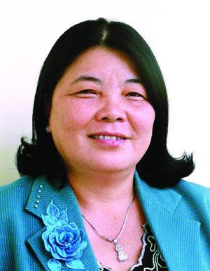 Nguyên Giám đốc Sở LĐ-TB-XH tỉnh Cà Mau bị cách chức