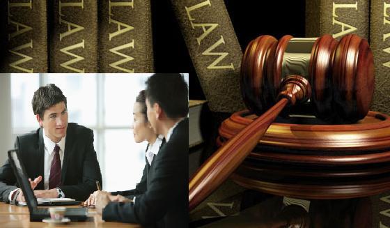 Báo Đời sống & Pháp luật ra mắt chuyên mục Tư vấn pháp lý