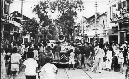 Vo chong nguyen viet linh 1997 vuong hong nhung - 4 1
