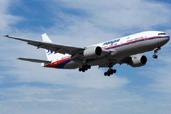 """Vụ MH17 và nhiều máy bay rơi: """"Số 7 ma quỷ"""" hay tâm mình """"ma quỷ?"""
