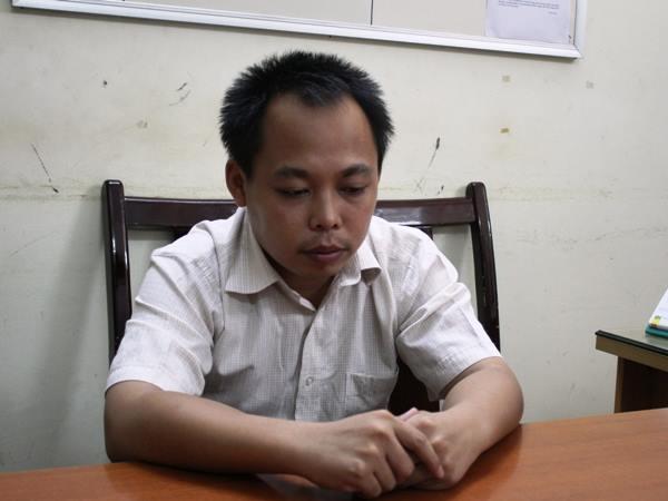 Công an Hà Nội thông tin chính thức về vụ giải cứu 3 con tin
