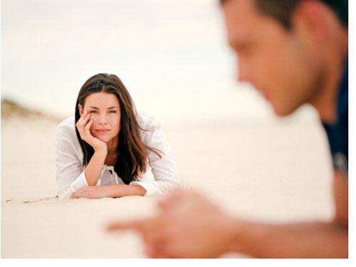 Tại sao hôn nhân lại là mồ chôn của ái tình?