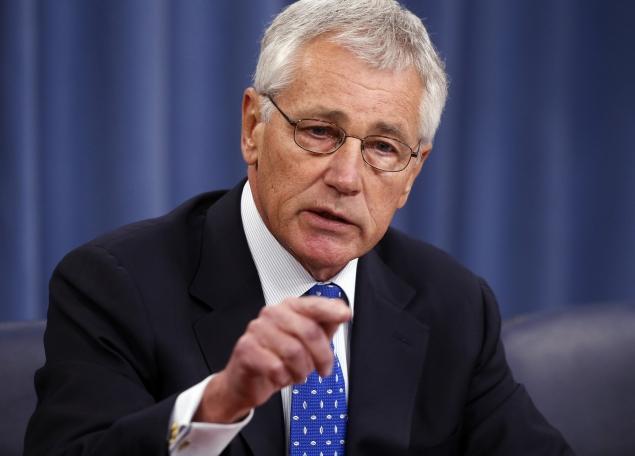 Bộ trưởng Quốc phòng Mỹ hoãn thăm Việt Nam, Myanmar