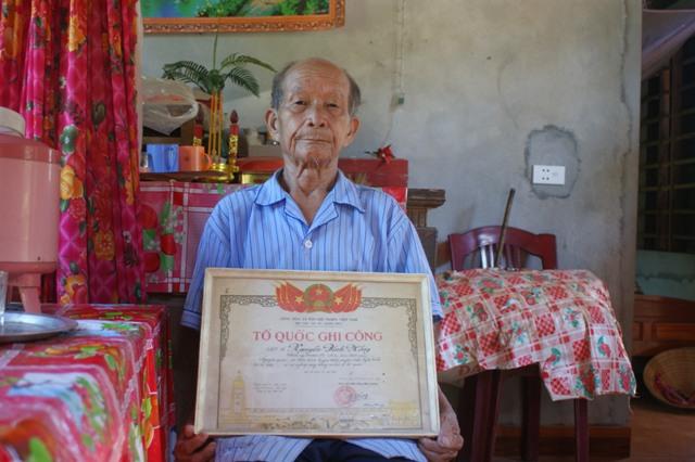 Hà Tĩnh: UBND xã làm trái chỉ thị của Thủ tướng Chính phủ